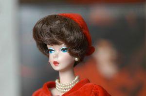 collector-barbie-1-430367-m